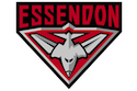 essendon-football-club-vector-logo